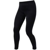 Pearl Izumi Select Escape Thermal Tights 2021 - With Chamois