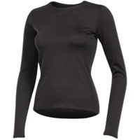 Pearl Izumi W Merino Thermal LS Base Layer 2020 - Phantom