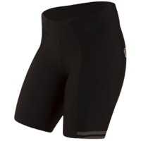 Pearl Izumi ELITE Escape Womens Shorts 2020 - Black