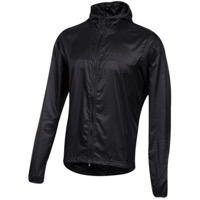 Pearl Izumi Summit Shell Jacket 2020 - Black