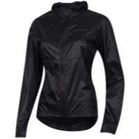 Pearl Izumi W Summit Shell Jacket 2020 - Black