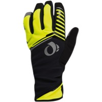 Pearl Izumi PRO AmFib Glove 2020 - Screaming Yellow