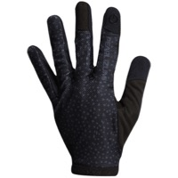 Pearl Izum W Divide Gloves 2020 - Black