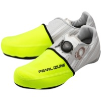 Pearl Izumi PRO AmFIB Toe Covers 2021 - Screaming Yellow