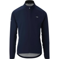 Giro Stow H20 Jacket 2020 - Midnight