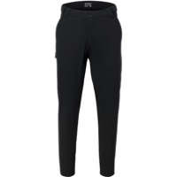 Giro Havoc Pant 2020 - Black