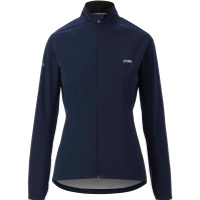Giro Stow H2O Womens Jacket 2020 - Midnight