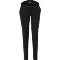 Giro Havoc Women's Pants 2020 - Black