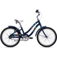 "Liv Adore 20"" Complete Bike 2020 - Deep Blue"