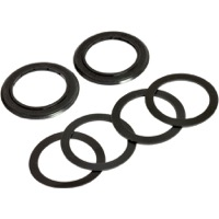 Wheels MFG 30mm BB Repair Pack