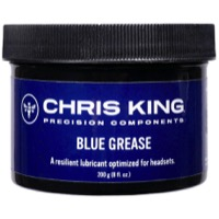 Chris King Blue Grease