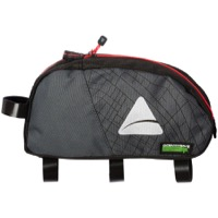 Axiom Seymour Oceanweave PodPack Frame Pack - Black/Gray