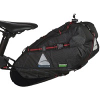 Axiom Monsoon Oceanweave P12+ CityPack Seat Bag