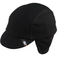 45NRTH Greazy Merino Wool Cap 2020