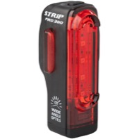 Lezyne Strip Drive Pro Tail Light