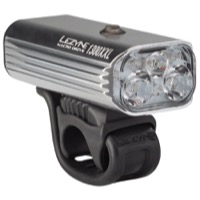 Lezyne Macro Drive 1300XL Headlight