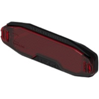 Lezyne eBike STVZO E12 Tail Light