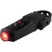 Light & Motion Vya Switch Tail Light