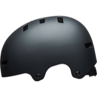 Bell Local Helmet 2020 - Matte Gray