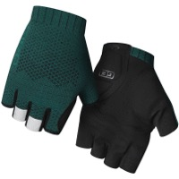 Giro Xnetic Road Gloves 2020 - True Spruce