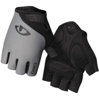 Giro Jag Gloves 2020 - Charcoal