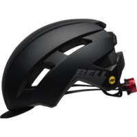 Bell Daily LED MIPS Women's Helmet 2020 - Matte Black