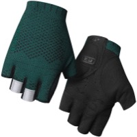 Giro Xnetic Road W Gloves 2020 - True Spruce