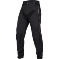 Endura MT500 Waterproof Trouser 2020 - Black
