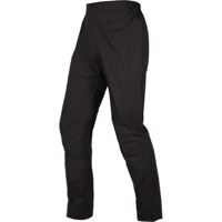 Endura Urban Luminite Waterproof Pant 2020 - Black