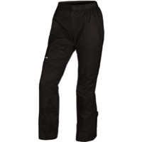 Endura Women's Gridlock II Trousers 2020 - Black