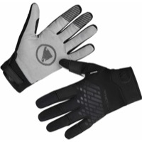 Endura MT500 Waterproof Gloves 2020 - Black