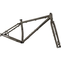 "Surly Karate Monkey 27.5+/29"" Frameset - Wet Clay"