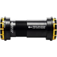 Cane Creek Hellbender Neo PF30 Bottom Bracket