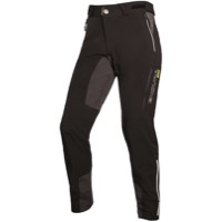 Endura Women's MT500 Spray Trousers
