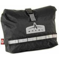 Arkel BB Packer Handlebar Bags