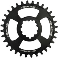 "Burgtec Direct Mount Sram GXP ""Boost"" Chainring"