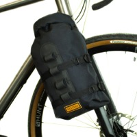 Restrap Designs Fork Dry Bags
