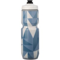 45NRTH Scandi Insulated Purist Water Bottle - Blue