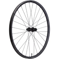Easton EC70 AX Carbon Road Disc Wheels