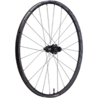 Easton EC90 AX Carbon Road Disc Wheels