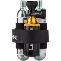 Lezyne CO2 Blaster Inflater/Tubeless Repair Kit