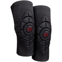 G-Form Pro Slide Knee Pads - Black