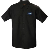Park Tool MS-2 Mechanics Shirt