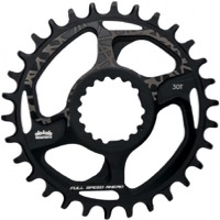 FSA SL-K/Gradient Megatooth DM 1x Chainrings
