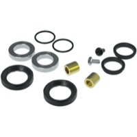 OneUp Components Pedal Rebuild Kits