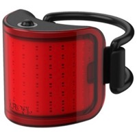 Knog Lil' Cobber Tail Light