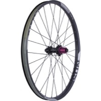 "SunRingle Duroc SD42 Pro TR Boost 27.5"" Wheels"