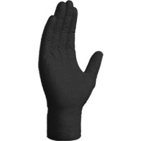 Gloveworks Nitrile Work Gloves