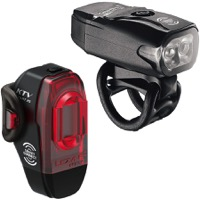Lezyne KTV Drive/KTV Drive Pro Smart Light Combo