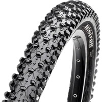 "Maxxis Ignitor 26"" Tires"